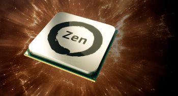 AMDs nyeste slår ekstrembrikke fra Intel