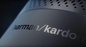 Harman Kardon-samarbeid kan gi skikkelig gromlyd.