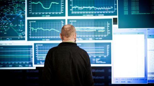 Norges sentralnettoperatør røpet hemmelig informasjon om det norske kraftsystemet