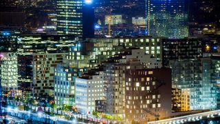 NSM mener norske bedrifter har hatt flaks når de har unngått de virkelig store skandalene