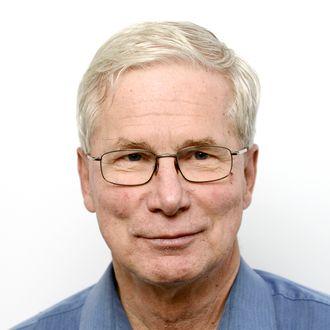 Rolf Brunstad er professor ved NHH. Han mener at fagforeningene fungerer som en god forsikringsordning for arbeidstakere.