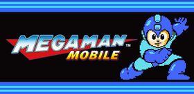 De seks første Mega Man-spillene kommer til mobil.