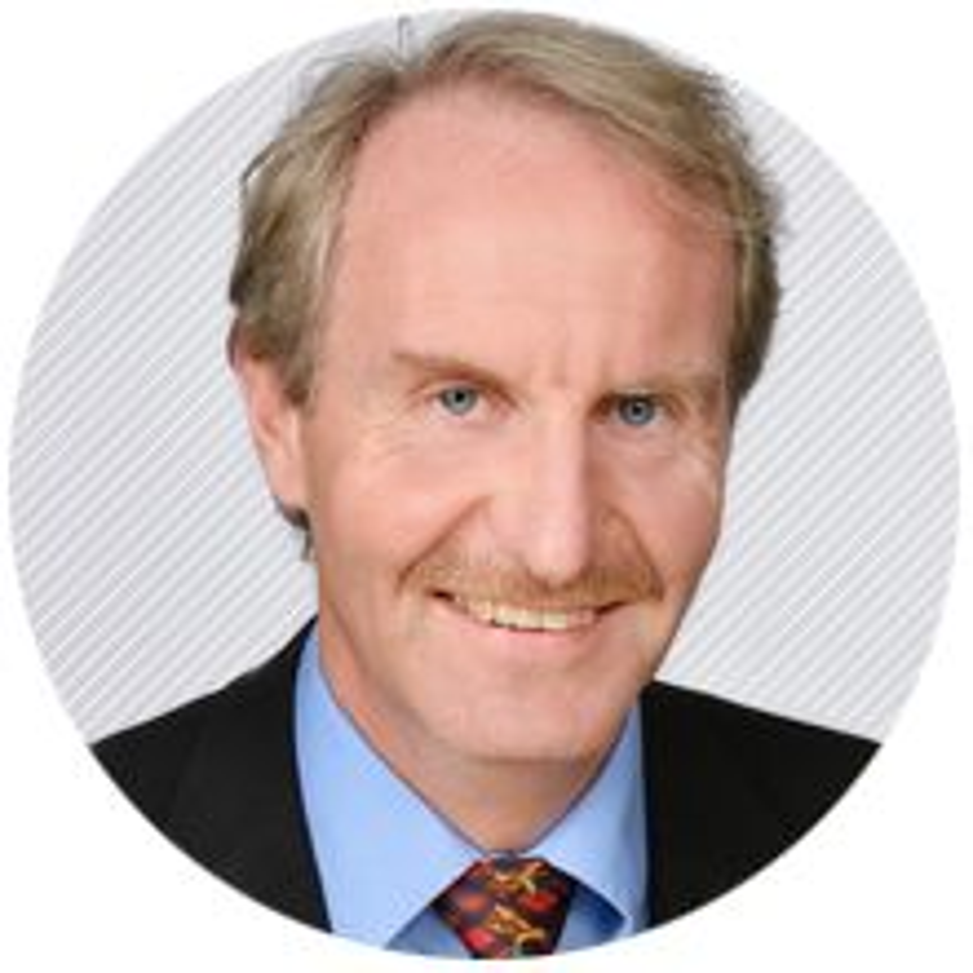 Olav Johannessen