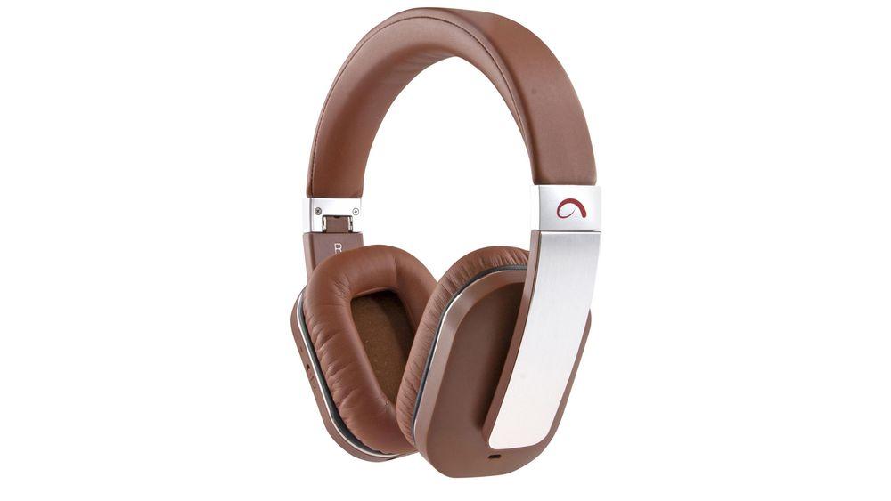 I dag kan du vinne et sett med hodetelefoner fra Experts lydmerke Amadeus.