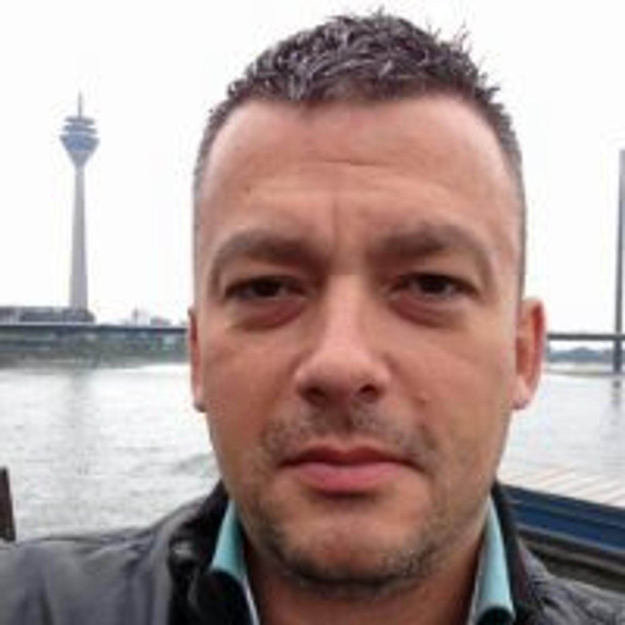 Edwin Kluft er godt kjent i transport-Norge.