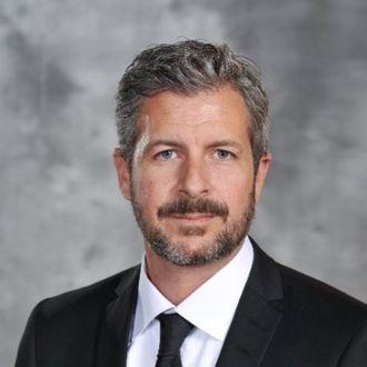Fredrik Ohlsen blir ny konsernsjef i Basefarm.