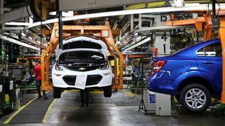 Opel-sjefen: – Vi har bransjens billigste batterier