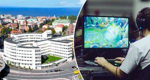 Får vi se NTNU mot BI Nydalen i ny skoleturnering?