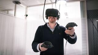 6 eksempler på hvordan norske bedrifter utnytter virtual reality