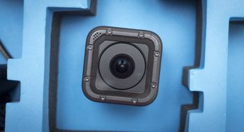 Test: GoPro Hero5 Session