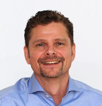 Robert Zwarg, produktsjef og grunnlegger av 24Nettbutikk, forklarer bakgrunnen for at selskapet først nå tar i bruk HTTPS i alle deler av nettbutikkene selskapet leverer.