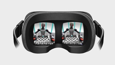 Slik skal forskere fjerne den plagsomme VR-kvalmen
