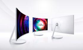 Samsung CH711.
