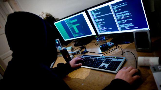 Politi og etisk hacker om sikkerhetsbrudd i norsk skolesystem: – Noen opererer i gråsonen