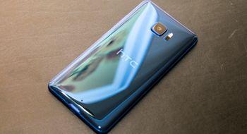 HTC U Ultra HTCs nye toppmodell er en helomvending