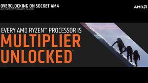 AMD_OC.300x169.jpg