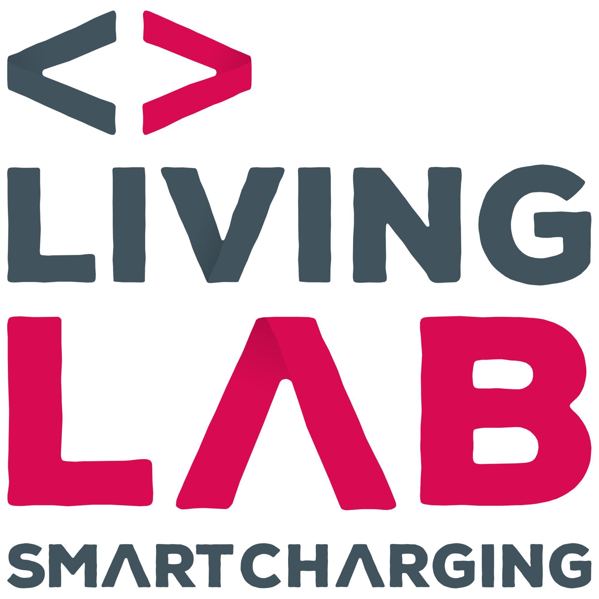 Livinglabsmartcharging
