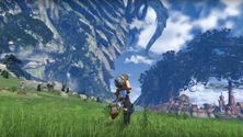 Xenoblade Chronicles får oppfølger på Switch – se traileren