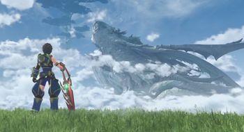 Nintendo Switch endrer spillereglene