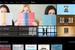 Microsoft jobber med en ny butikk for e-bøker i Windows 10