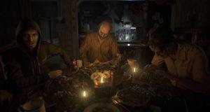 Resident Evil 7 byr på mer skrekk med to tilleggspakker