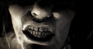 Anmeldelse: Resident Evil 7: Biohazard
