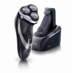 Philips AquaTouch og PowerTouch