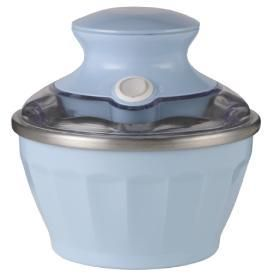 OBH Nordica Ice Cream Maker