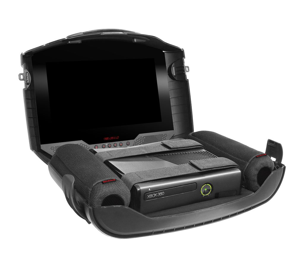 Tura Scandinavia Gaems G155