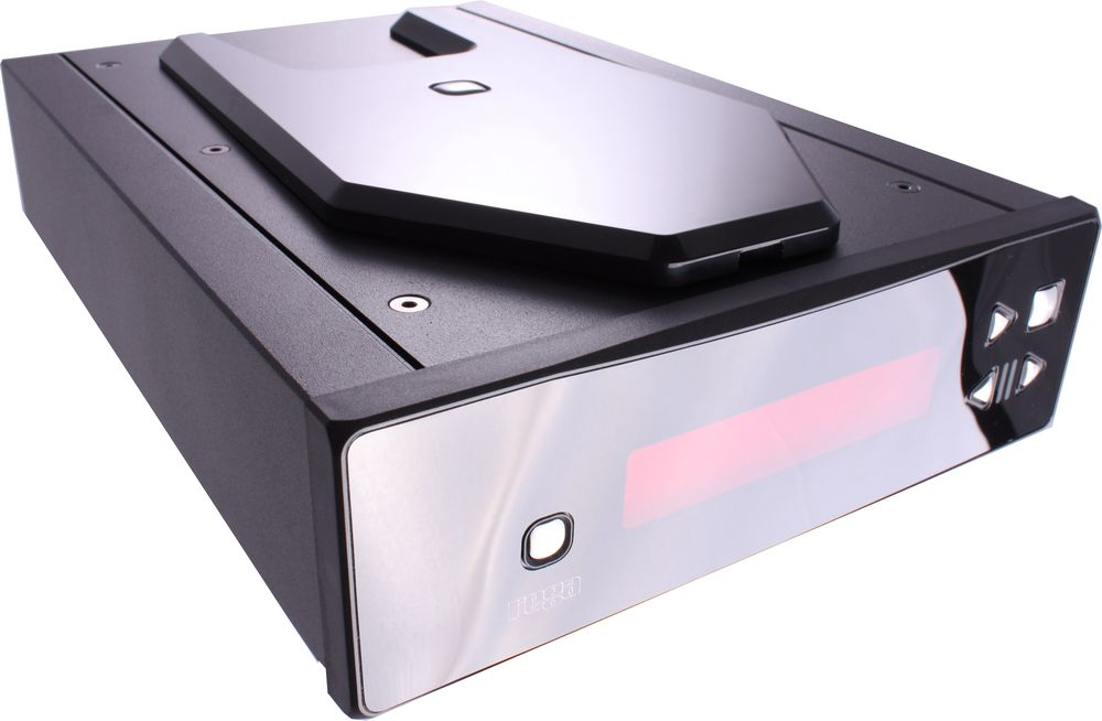 Rega Apollo-R