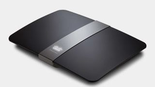 Linksys Smart Wi-Fi-routere