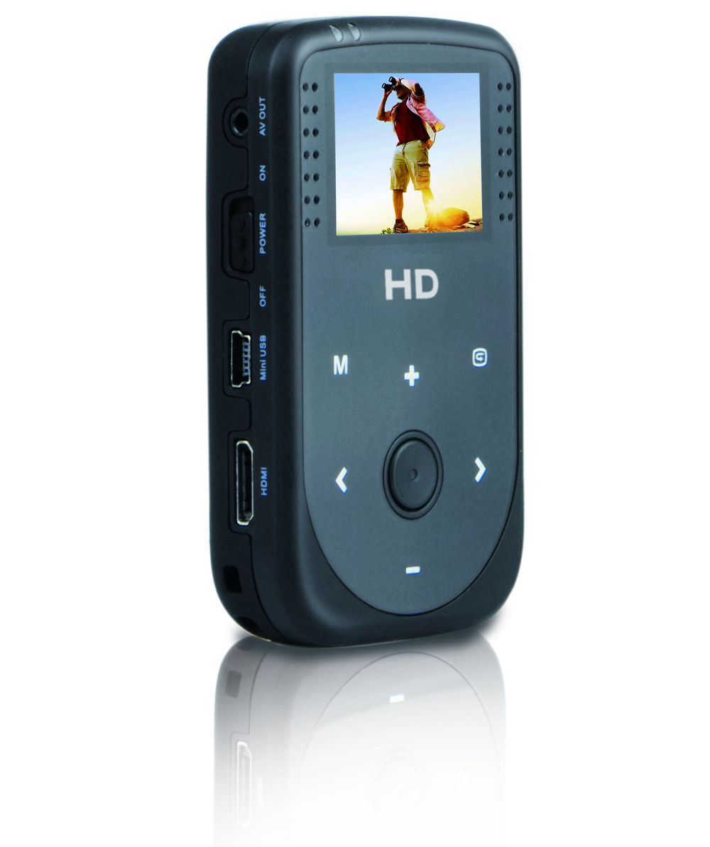 TT Micro Magic Cam HD50S