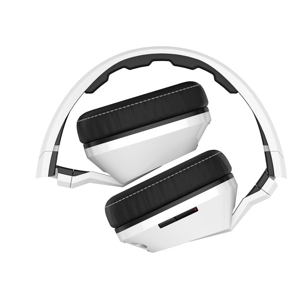 Skullcandy Crusher 2.0