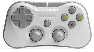 SteelSeries Stratus