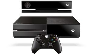 XBOX ONE SLIPPES I SEPTEMBER