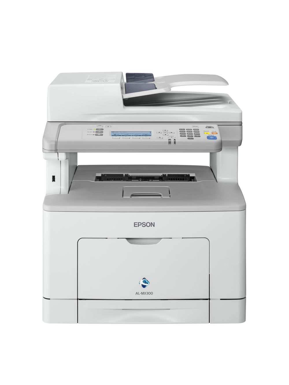 Epson WorkForce AL-MX300