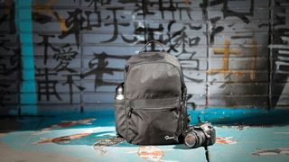 Lowepro Passport