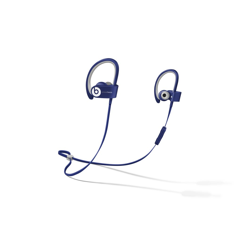 Beats Powerbeats² Wireless