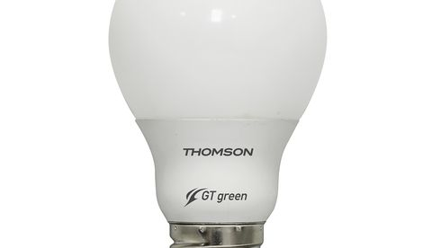 Thomson Lighting LED GT-Green serie