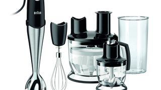 Braun MQ785 Patisserie Plus