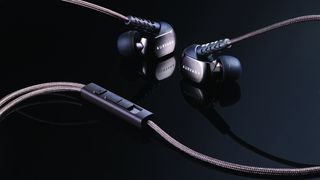 Creative Aurvana In-Ear Plus