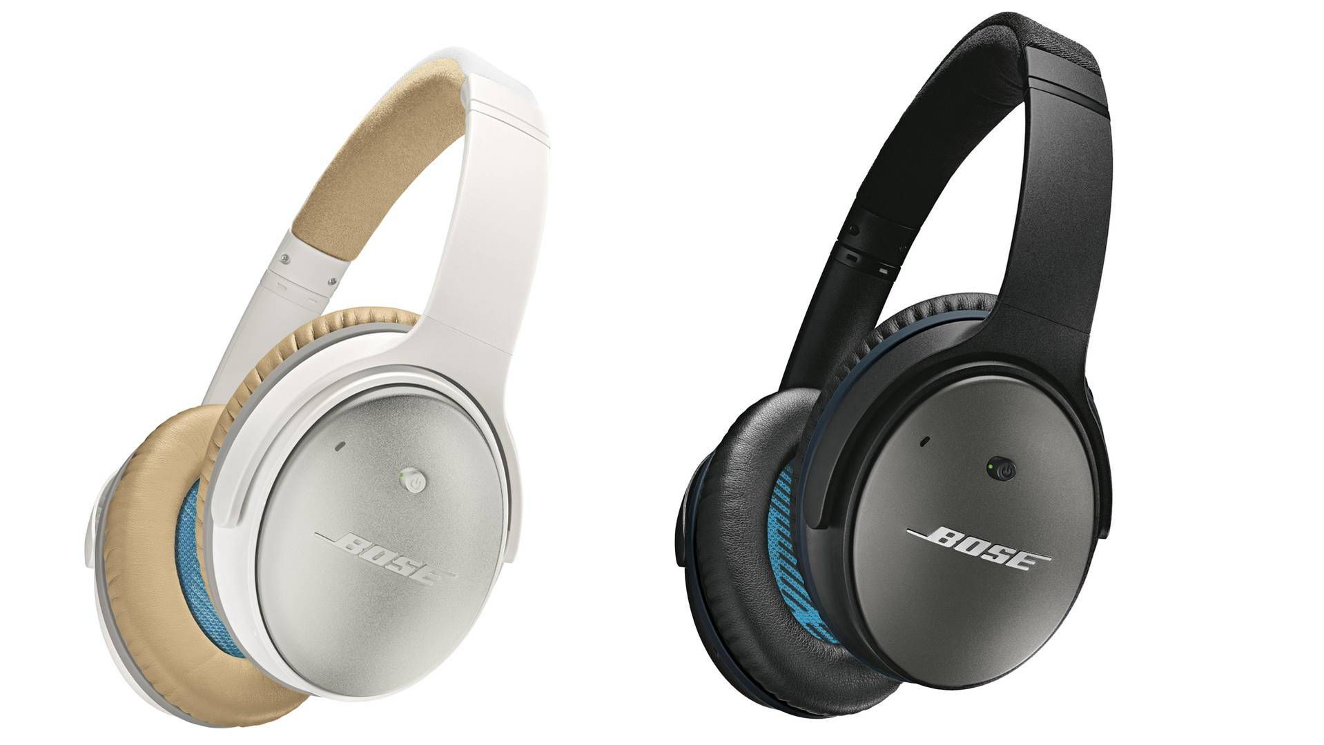 Bose QuietComfort 25 Acoustic Noise Cancelling