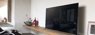 Sony Android-TV