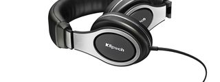 Klipsch Reference On-Air