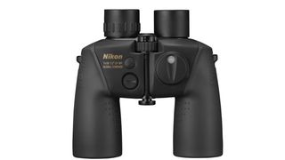 Nikon 7x50 CF WP Global Compass