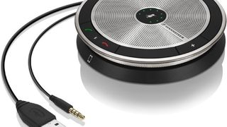 Sennheisers Speakerphone-serie