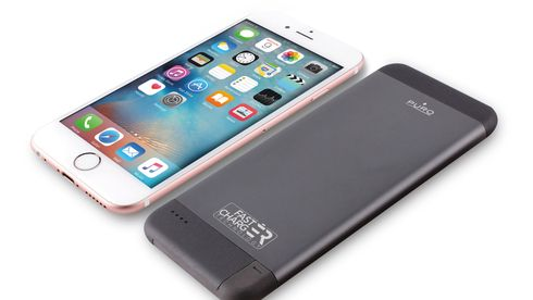 Puro Ultra Slim Power Bank