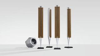 B&O Cool Modern Collection