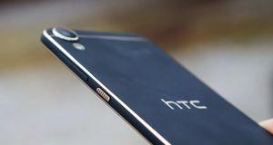 Test: HTC Desire 10 Lifestyle