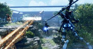 Titanfall 2 får snart en ny runde med gratisinnhold